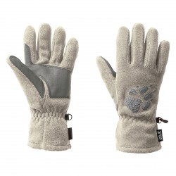 Gants Jack Wolfskin Paw pour homme