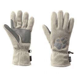 Jack Wolfskin Paw gloves for man