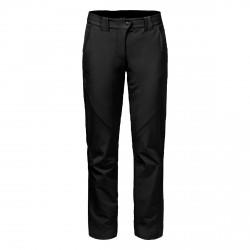 Pantaloni Jack Wolfskin Chilly Track XT black