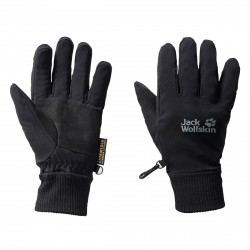 Jack Wolfskin Stormlock Supersonic XT gloves unisex