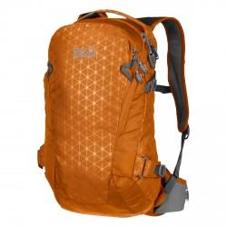 Jack Wolfskin Kamui 24 Pack backpack