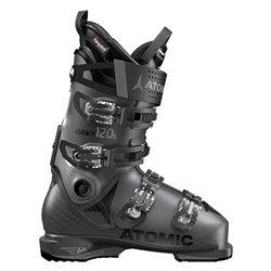 Ski boots Atomic Hawx 120 S