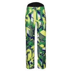 Pantalone sci Head Sierra Donna
