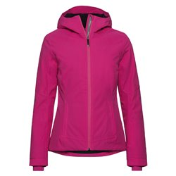 Ski jacket Head Momentum Woman