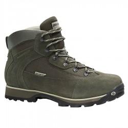 chaussures Dolomite Gardena WP homme
