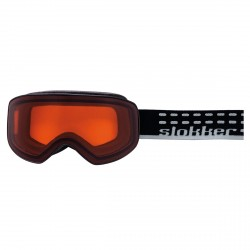 Máscara de esquí Slokker Tonale