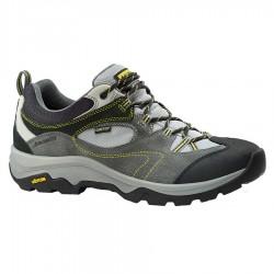 chaussures Dolomite Kite Gtx