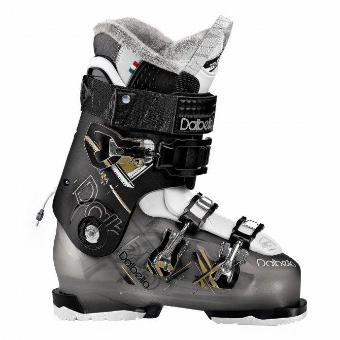 Chaussures de ski Dalbello Luna 90