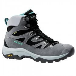 zapatos Dolomite Kite SU GTX mujer