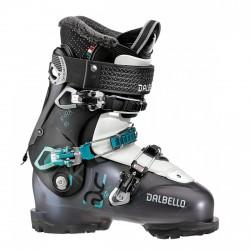 Chaussures de ski Dalbello Kira 85