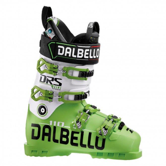 Chaussures de ski Dalbello Drs 110
