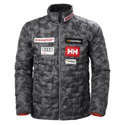 Chaqueta esquí Helly Hansen Lifaloft Hombre