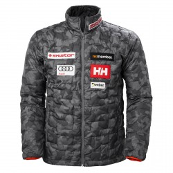 Veste ski Helly Hansen Lifaloft Homme