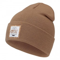 Gorra Unisex Picture Uncle
