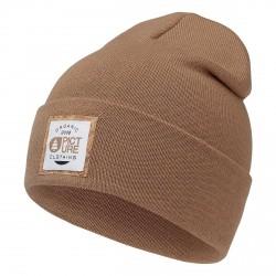 Unisex Picture Uncle cap