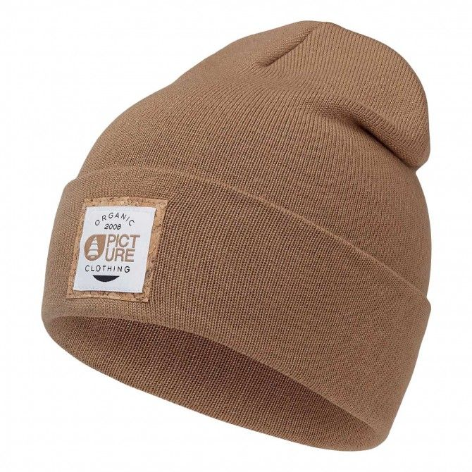 Unisex Picture Uncle cap