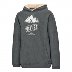 Picture Hooper freeride sweatshirt