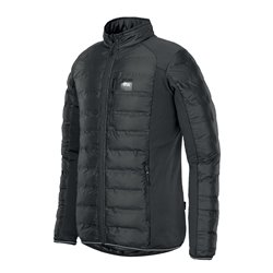 Picture freeride Horse jacket for man