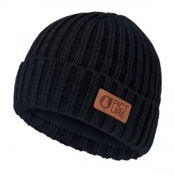 Gorra Unisex Picture Ship