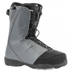 Zapatillas de nieve Nitro Vagabond Tls hombres