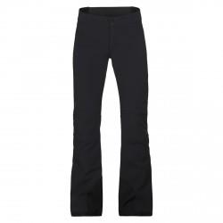 Pantalone Peak Performance Stretch black