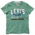 t-shirt Levi's Junior (2-6 anni)