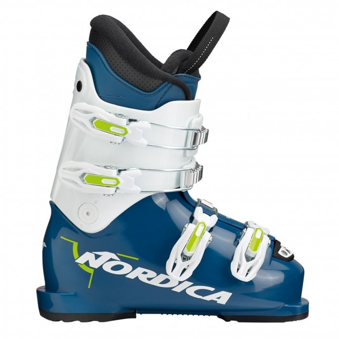 Botas esquí Nordica Dobermann GPTJ