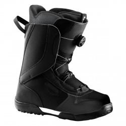 Snow boots Rossignol Crank Boa H3