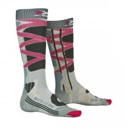 Calcetines de esquí X-Socks Control 4.0