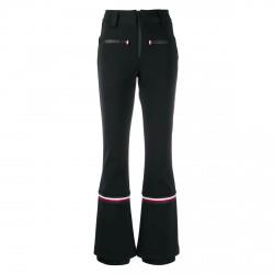 Pantalones de esquí Tommy Hilfigerx Rossignol softShell Pt para mujer