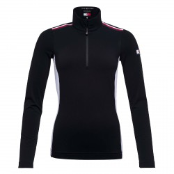 Women's Tommy Hilfiger x Rossignol Underlayer fleece