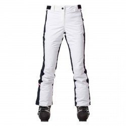 Women's Tommy hilfiger 4way Strech ski pants
