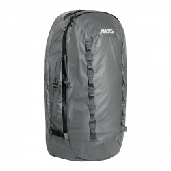 Zip-on ABS P.Ride Compact 30L Grey