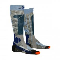 Calze sci X-Socks Rider 4.0