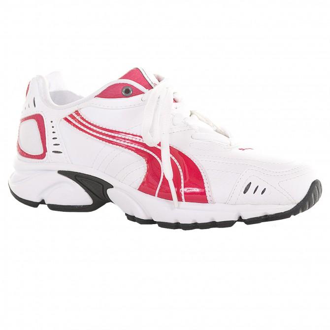 scarpa ginnastica Xenon Tr Sl Puma donna