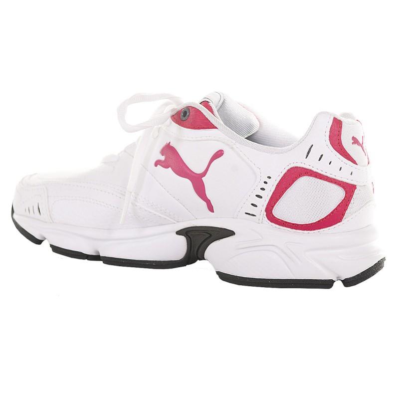scarpe running puma donna