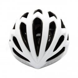 Helmet MFI Smart Lumex pro