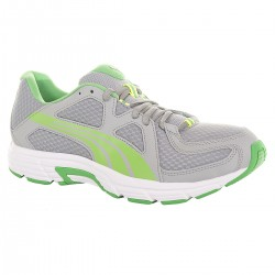running shoes Puma Axis V3 man