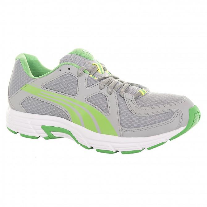 scarpa ginnastica Axis V3 Puma uomo