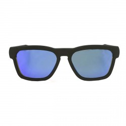 Occhiale sole MFI Trendy black-blue