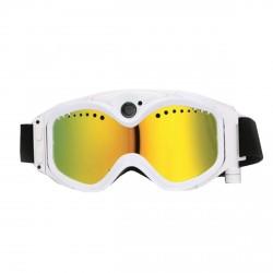 Máscara de esquí MFI New Oxy
