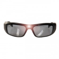 Gafas de sol MFI Marine