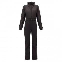 Combination de ski Crouz Fusalp pour femme