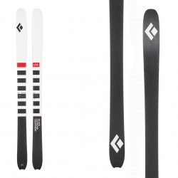 Ski Black Diamond Helio Recon 95