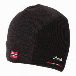 Berretto Phenix Noruega equipo alpino hombre