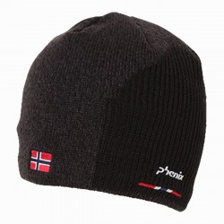 Casquette Phenix Norway Alpine Alpine Team