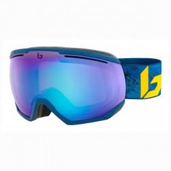 Máscara de esquí Bollé Northstar Aurora