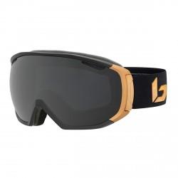 Máscara de esquí Bolle Tsar Gold