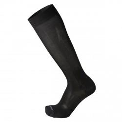 Mico ski sock in Primaloft