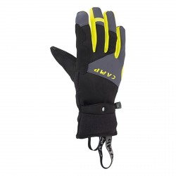 Guantes de alpinismo Camp G Comp Warm